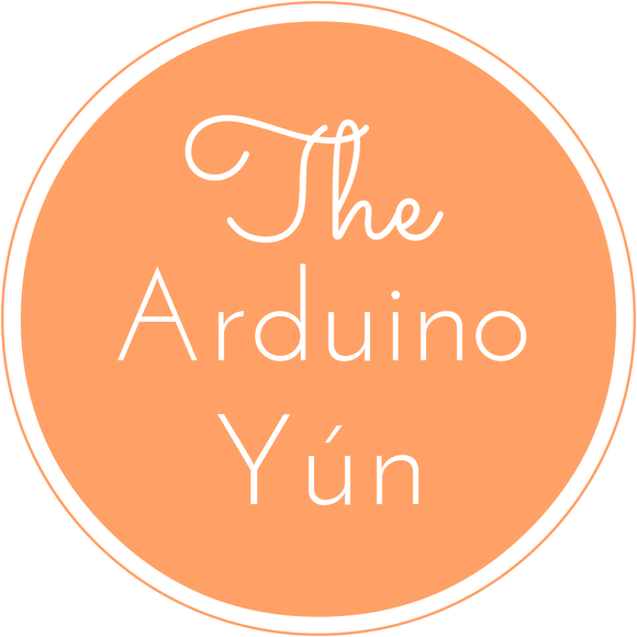 Internet of things with Arduino Yun and Yaler - Sajttajtel