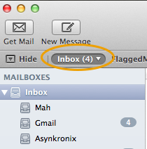 inboxfavorite