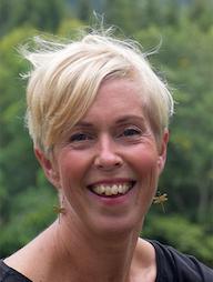 Maria Lagneby